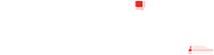 SENSUS logo white