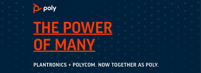 Poly - New Website Blog Image